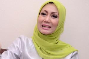 Okky: Jangan Dikotomikan Anggota Dewan Asal Artis