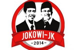 Pilpres - Jokowi - JK Raih 60,38 Persen Suara di Kalbar