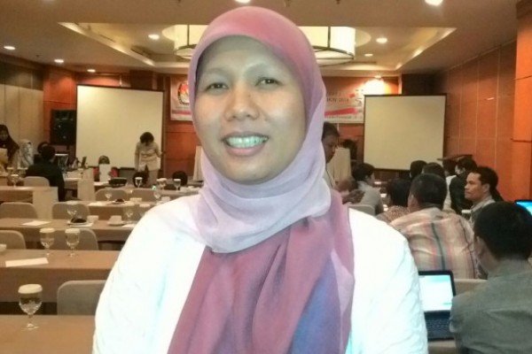 KPU Kalbar turunkan 11 ribu PPDP untuk coklit