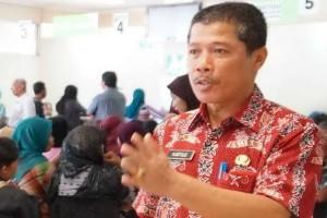 BKD Kalbar Dukung APPSI Tolak Lelang Jabatan