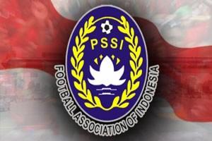 Bengkayang Gelar Turnamen Sepakbola Berhadiah Rp150 Juta