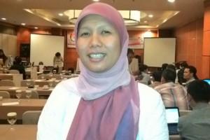 Anggota KPU Enam Daerah Kalbar Akan Dikurangi