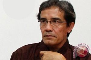 Pusat Tidak Akan Talangi Dana Pilkada