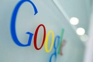 Google Berbagi Tips Menghindari Risiko Saat Mengakses Internet