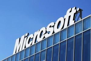 1.350 Pegawai Microsoft di Finlandia Akan Diberhentikan