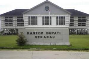 BKD Berhentikan 10 PNS Dalam Lima Tahun Teakhir