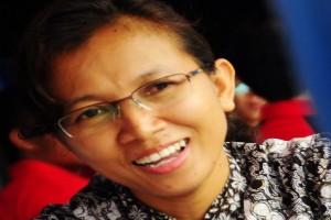 Legislator : Dewan Pengawas Membunuh KPK Secara Kelembagaan