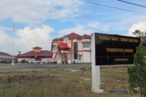 RSUD Landak Siap Layani Pasien BPJS Semaksimal Mungkin