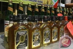 13 Warga Kamboja Tewas Karena Minum Arak