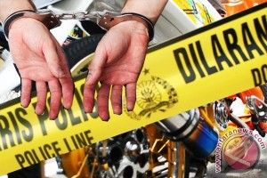 Perhimpunan HAM Terbitkan Buku Saku Bagi Polisi