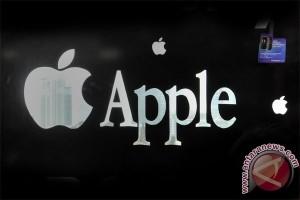 Penjualan iPhone Menurun
