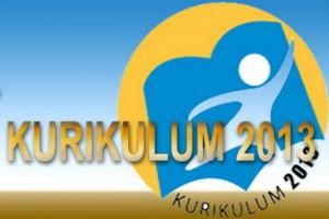 Kurikulum 2013 Masuk Tahap Perbaikan Silabus