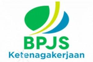 BPJS Ketenagakerjaan: Penyaluran JKM Sudah Rp4,5 Miliar