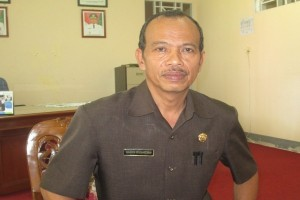 BKD Singkawang : Belum Ada Info Resmi Pembukaan CPNS