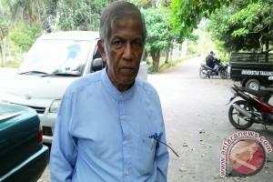 Thamrin Berpeluang Kembali Jadi Rektor Untan