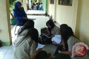 SMKN I Mempawah Lanjutkan Kurikulum 2013 Meski Dikeluhkan Siswa