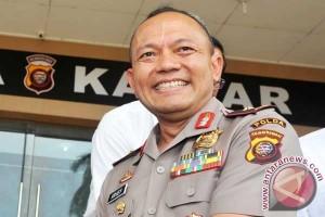 Polda Turunkan 1.039 Personil Untuk Pengamanan Ramadhan