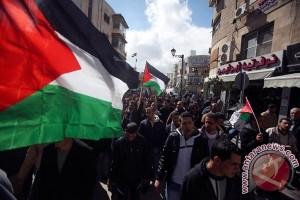 Kabinet Israel Setujui Pembangunan Pemukiman di Tepi Barat