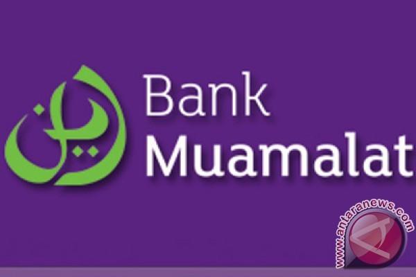 OJK pastikan Kondisi Bank Muamalat baik