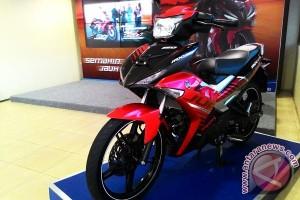 Yamaha Hadirkan Jupiter MX King 150cc