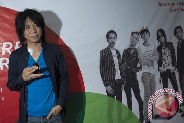 Sudah waktunya ekonomi kreatif Indonesia mendunia