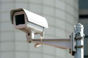 Titik Rawan Perbatasan Indonesia - Malaysia Dipasang CCTV