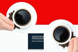 Masyarakat Inggris minati kopi Indonesia