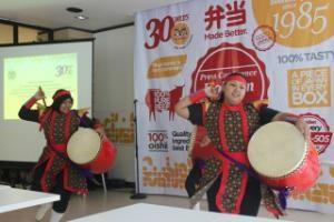 Produk Pertanian Indonesia Diserap Bisnis Kuliner Jepang