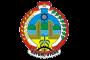 Sertijab Bupati-Wabup Kayong Utara