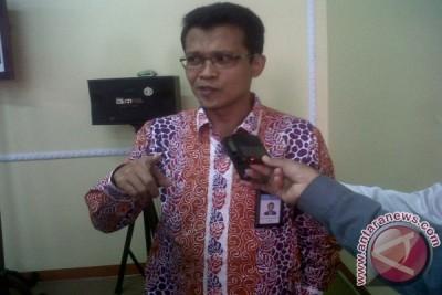 BI Kalbar : Tiket Pesawat Picu Inflasi