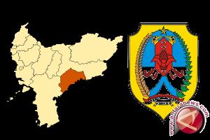 Tiga Kades Melawi Tak Cairkan Dana Desa