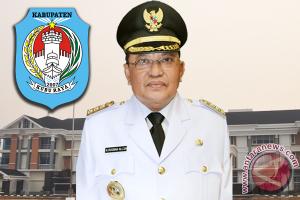 BKMT Diharapkan Tingkatkan Kerukunan Antarumat Beragama