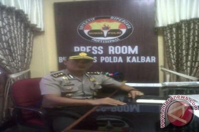 Polisi Periksa Sembilan Saksi Korupsi KTM