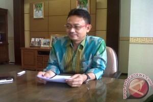 Wakil Walikota : Pejabat Wajib Amnesti Pajak