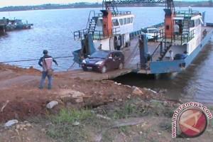 LSM Pertanyakan Keberadaan Pelabuhan Khusus di Tayan
