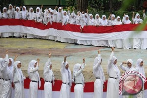 Ada Yang Beda Dibawa Presiden Jokowi Saat Kunjungan Kerja
