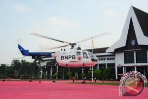 BPBD Kalbar: Perlu Sinergitas Tanggulangi Bencana