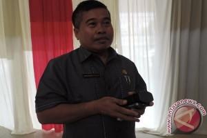 Nasib Tenaga Honorer K2 Sanggau Belum Jelas