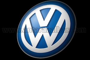 Skandal VW Berdampak Terhadap 91.000 Mobil di Australia