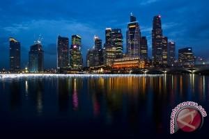 Luhut: Indonesia Jalin Kerja Sama dengan Singapura
