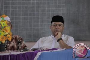 Anggota DPR Dorong Bandara Supadio Layani Haji
