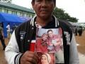 Ayah Mencari Anak Diduga Bergabung Gafatar