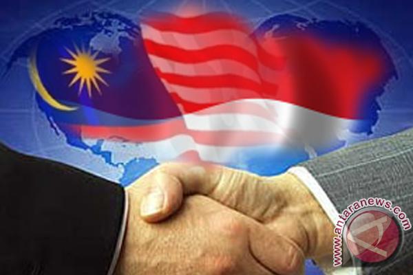 Sarawak Harapkan Peningkatan Kerja Sama Dengan Kalbar