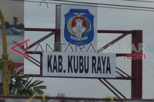 Kuala Mandor B Fokuskan Pembangunan Jalan Lingkungan