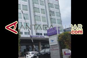 PHRI: Pertumbuhan Hotel di Pontianak Kian Pesat