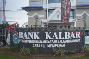 """Bank Kalbar Minta Nasabah Waspada """"Skimming"""""""