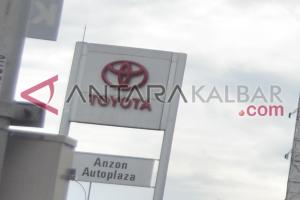 Toyota Pastikan Penyesuaian Harga Mobil Pada 2016