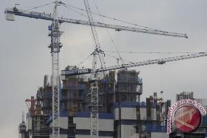 Bauran Stimulus Moneter-Fiskal Pulihkan Pertumbuhan Ekonomi