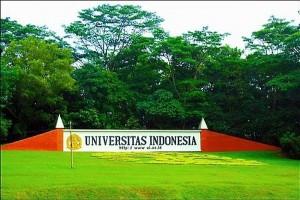 UI Duduki  Peringkat Website Terbaik di Indonesia
