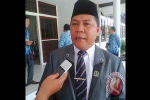 DPRD Kapuas Hulu Tunggu Pelantikan Bupati Terpilih